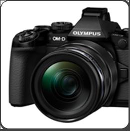 高価買取カメラ