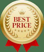 高価買取 BESTPRICE