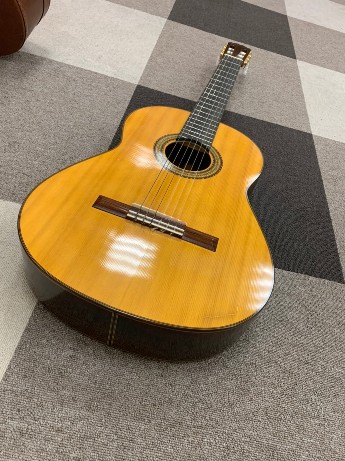 買取わかばイオン藤沢湘南ライフタウン店楽器ギター 高価買取させて頂きました!ジャンク品・玄切れの楽器も大歓迎です!